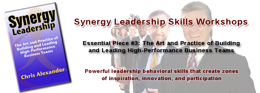 SynergyLeadershipsSkills-words