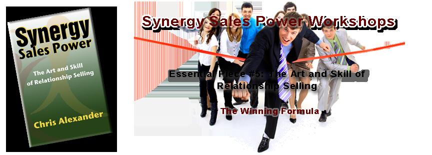 SynergySaleswords1